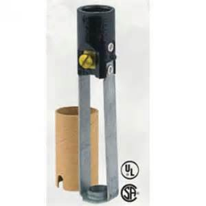 Chandelier Socket Replacement 4 Quot E12 Chandelier Wall Light L Socket Lcd213