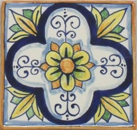 piastrelle decorative per esterni piastrelle decorate mattonelle decorate pannelli
