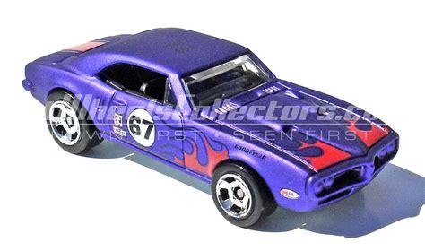 Hotwheels Cool Classics 67 Pontiac Firebird 400 cool classics 2013 wheels