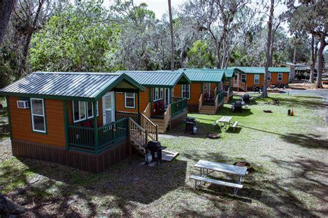 bungalows of port orange 100 bungalows of port orange home renovated