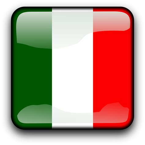 italia clipart 220 cretsiz vekt 246 r 231 izim italya bayrak 220 lke milliyet