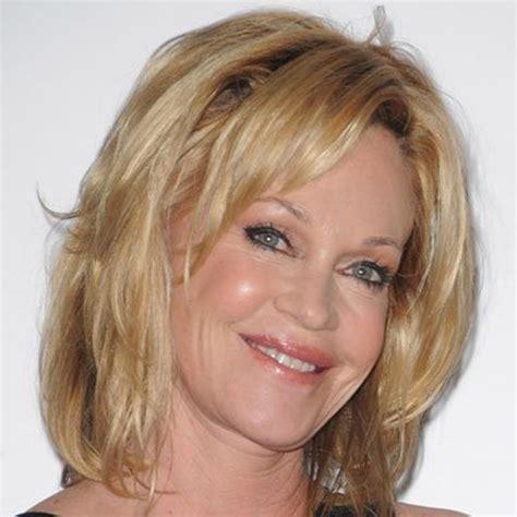 medium length hair styles for age 50 easy medium length hairstyles for women over 50