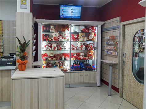 arredamenti tabaccherie prezzi arredamenti per tabaccherie ab arredamenti negozi tivoli