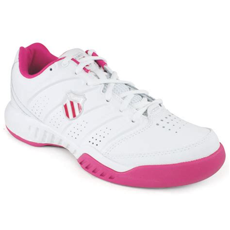 k swiss s ultrascendor ii tennis shoes ebay