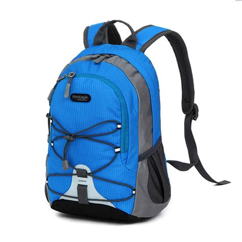 children waterproof backpack children boys waterproof sport backpack bookbag