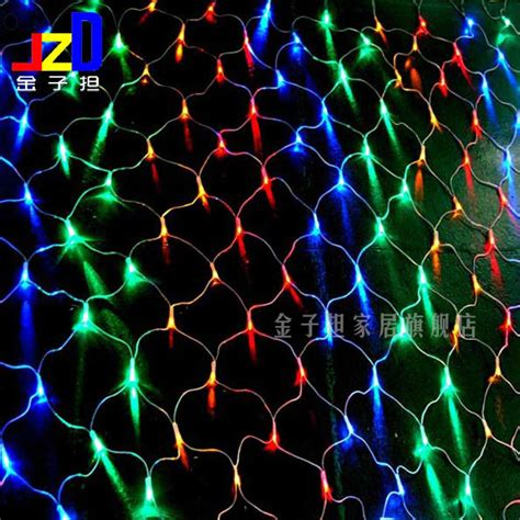 christmas tree netting promotion online shopping for