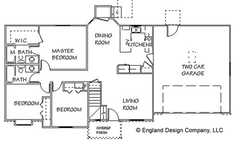 simple house design with floor plan house plans for you simple house plans