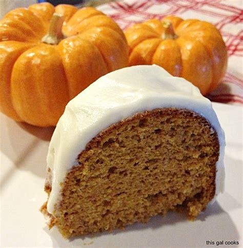 pumpkin spice cake www imgkid com the image kid has it