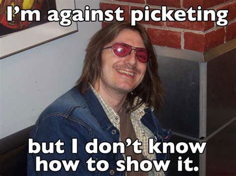 best mitch hedberg quotes photo trick mitch hedberg joke quotes pictures