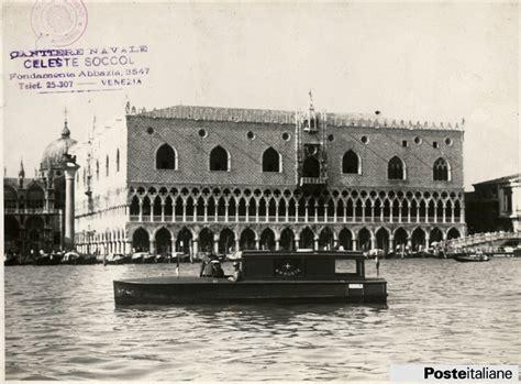 ufficio postale chivasso 17 migliori immagini su poste italiane 150 su