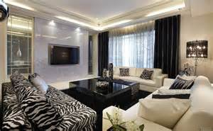 pictures of livingrooms modern luxury living room tv background wall decoration photo encyclopedia living room