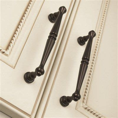 top knobs designer hardware inspiration traditional 17 best images about top knobs kitchen gallery on