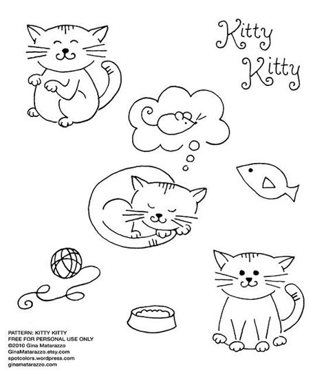 millions of cats coloring pages 2330 best drawings images on pinterest coloring books