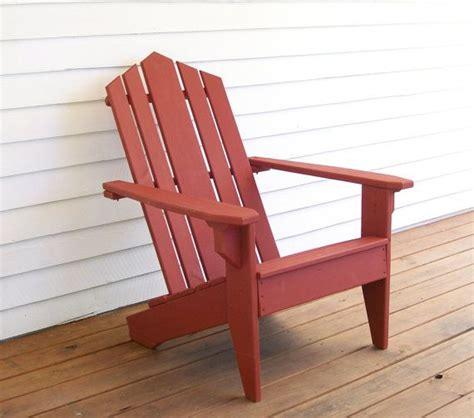 adirondack patio furniture sets adirondack chair wood adirondack chair wood deck chair adirondack furniture patio furniture