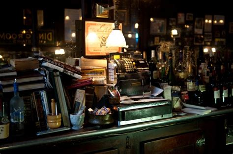bathtub bar nyc the 12 oldest bars in new york city