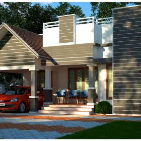 low budget house designs kerala homes designs and plans photos website kerala india