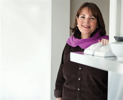 ina garte ina garten shares stories and recipes