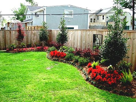 front garden ideas on a budget fascinating garden ideas on a budget creative choice of