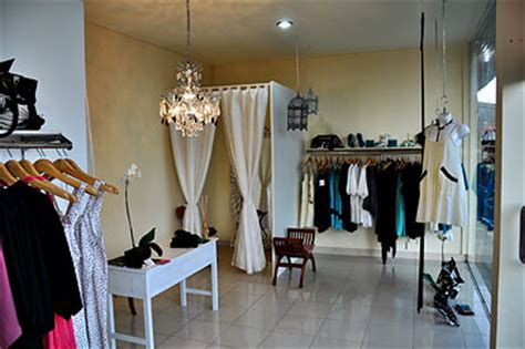 style fashion boutique fashion boutiques style