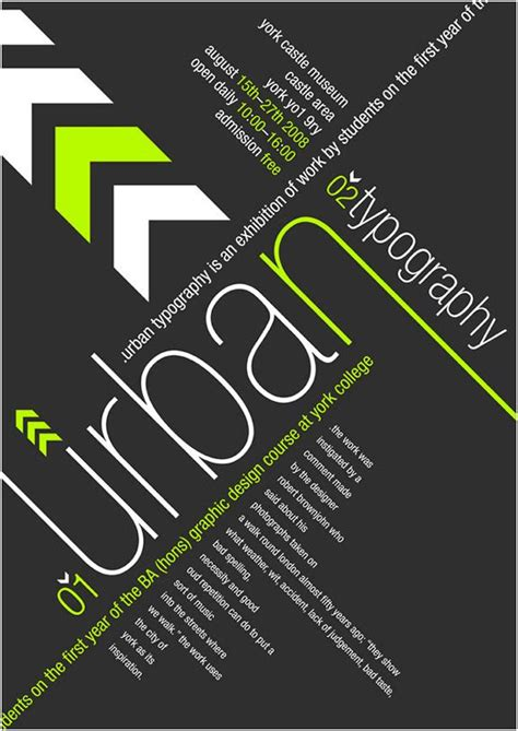 layout design typography 19 best typeface poster images on pinterest typography