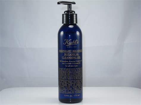 Harga L Oreal Setting Spray makeupalley kiehl s midnight recovery concentrate mugeek