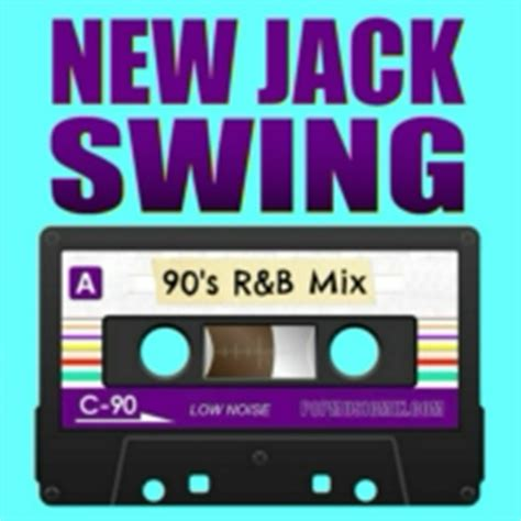 new jack swing song stream 9 free r b solo internet radio stations 8tracks