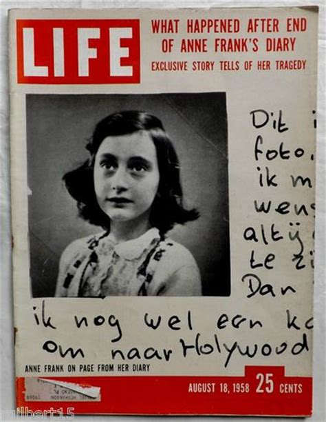 biography of anne frank summary 17 best images about anne frank on pinterest the secret