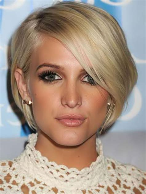ways to style chin length thin hair formal hairstyles for short hair easy hairstyles hair