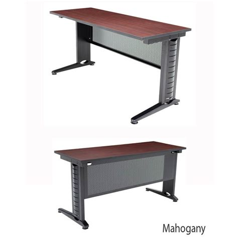 Fusion Table by Regency Mftt7230 Fusion Table