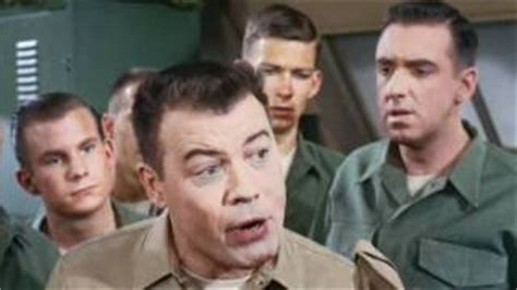 20 best gomer pyle usmc images on