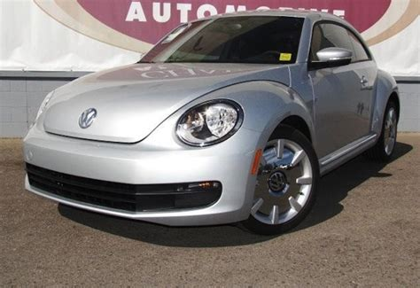 reflex silver 2012 beetle paint cross reference