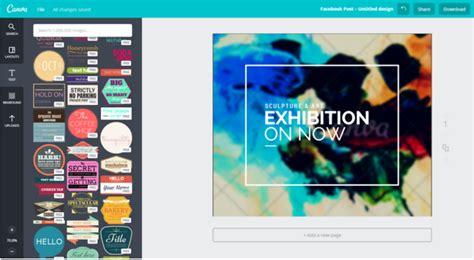 canva nonprofit 4 free web apps for nonprofits causevox