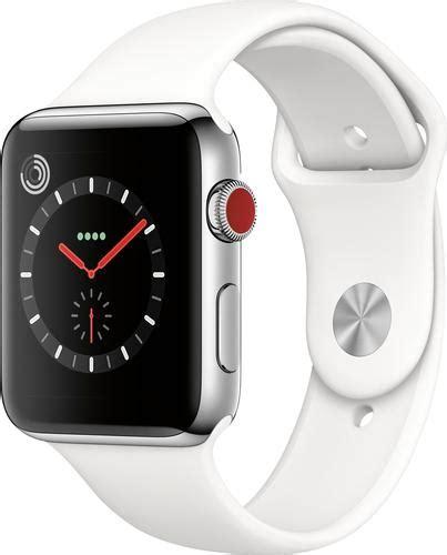 Apple Series 3 42mm Pre Order Apple Apple Series 3 Gps Cellular 42mm