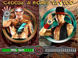 tattoo assassins cast hardcore gaming 101 tattoo assassins