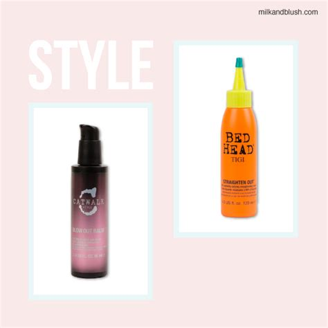 Hair Style Products For by Hair Styling Products For Thick Hair Hair Extensions