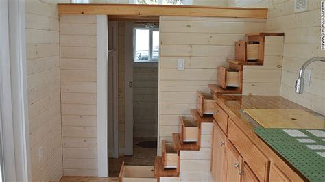 tiny home ideas these tiny homes are of big ideas apr 1 2015