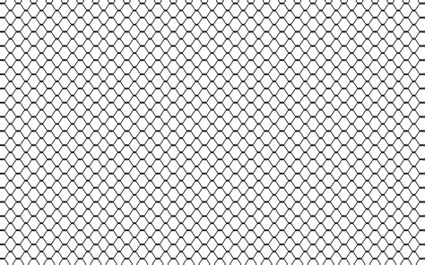 pattern metal png clipart seamless lace pattern optimized large
