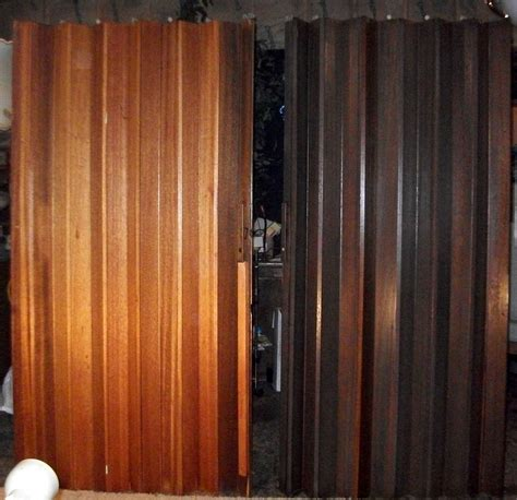 room dividers doors interior room dividers doors interior 28 images lpd oak oslo w8