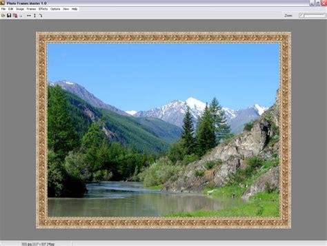 creare cornice foto come aggiungere cornice e bordi alle tue foto mobiletek