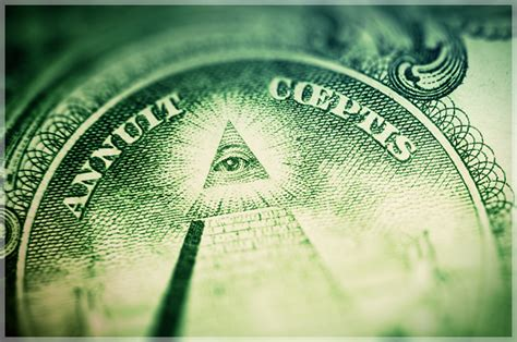 illuminati of conspiracy the illuminati sorry conspiracy theorists but