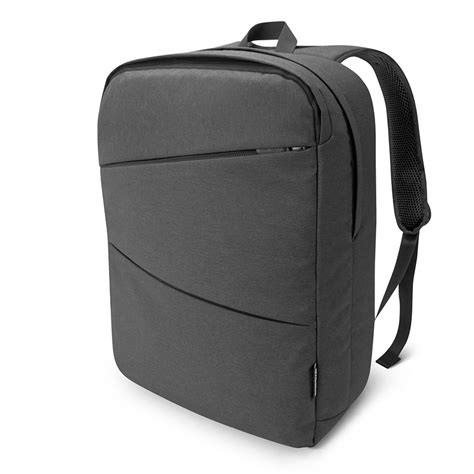 15 6 Inches Laptop Sport Backpack aliexpress buy pofoko brand backpack for
