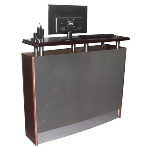 modern reception desks for sale secondhand chairs and tables the best place to buy or