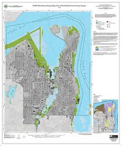 oregon flood maps dogami open file report publication preview o 10 12 o