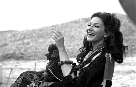 maria callas death cinematheia all about the art of cinemarare pics of pier