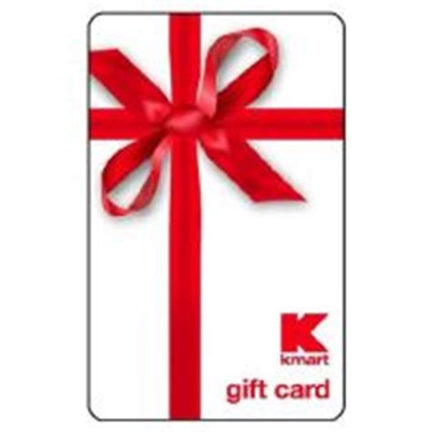 Check Kmart Gift Card Balance - check balance on kmart gift card cash in your gift cards