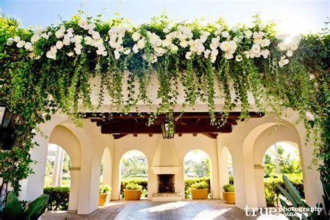Wedding Venues Santa by Wedding Venues Santa Fe