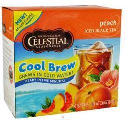 Herbilogy Laxa Tea 20 Tea Bags Teh celestial sprawd綺