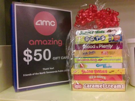 Teen Giveaways - best 25 raffle prizes ideas on pinterest auction baskets raffle baskets and silent