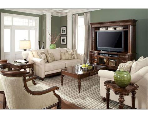 Tranquil Living Room Ideas by Fairmont Designs Living Room Set Tranquil Bay Fa D3672