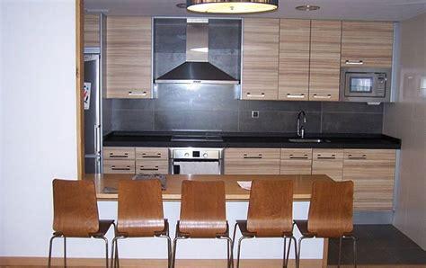 apartamentos panticosa alquiler apartamentos en alquiler panticosa argualas panticosa